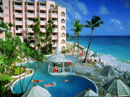 Accommodation in Barbados Find a place to stay secretbarbadoscom