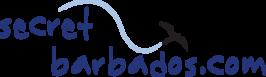 secretbarbados.com